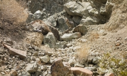 29Palms_Mine_Mission_July_2014-15