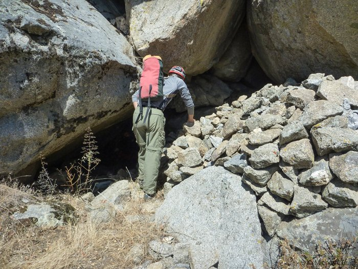 greenhorn_cave_training_july_2012_020_web