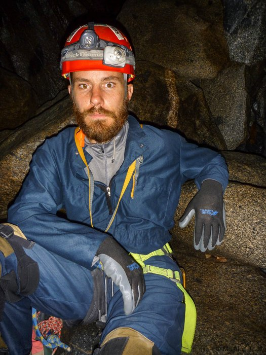 greenhorn_cave_training_july_2012_023_web
