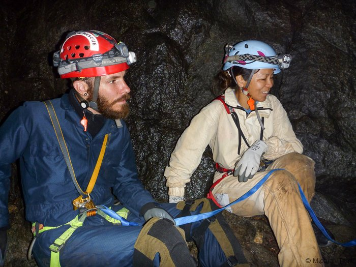 greenhorn_cave_training_july_2012_027_web
