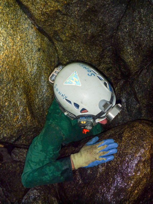 greenhorn_cave_training_july_2012_028_web