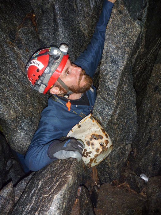 greenhorn_cave_training_july_2012_030_web