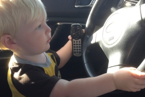 james_texting_while_driving-fall_2013