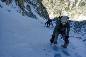 truitt_lightning_couloir_feb_2013_09