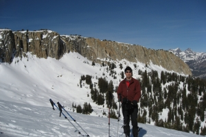 backcountry_ski_mammothcrest_200711