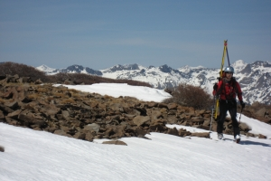 backcountry_ski_mammothcrest_200714