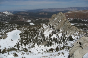 backcountry_ski_mammothcrest_200721