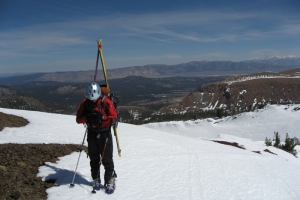 backcountry_ski_mammothcrest_200722