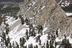 backcountry_ski_mammothcrest_200723