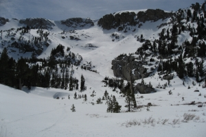 backcountry_ski_mammothcrest_200725
