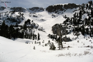 backcountry_ski_mammothcrest_200727