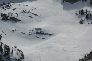 backcountry_ski_mammothcrest_200729