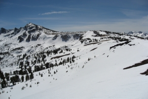 backcountry_ski_mammothcrest_200733