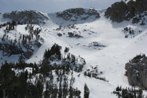 backcountry_ski_mammothcrest_200737