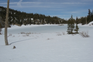 backcountry_ski_mammothcrest_200739