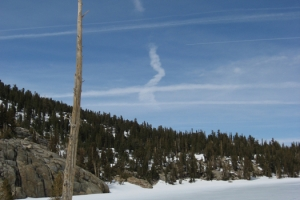 backcountry_ski_mammothcrest_200740