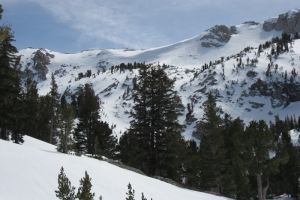 backcountry_ski_mammothcrest_200743