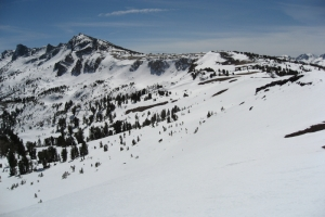 backcountry_ski_mammothcrest_200744