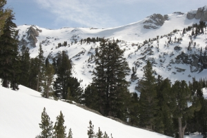 backcountry_ski_mammothcrest_200745