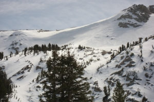 backcountry_ski_mammothcrest_200746
