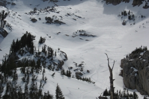 backcountry_ski_mammothcrest_200747