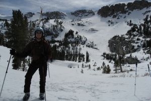 backcountry_ski_mammothcrest_200753