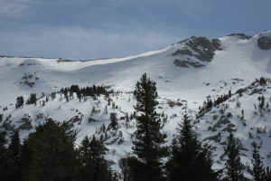 backcountry_ski_mammothcrest_200756
