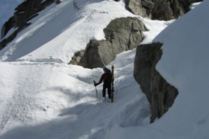backcountry_ski_mammothcrest_200759