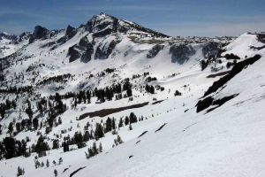 backcountry_ski_mammothcrest_200768