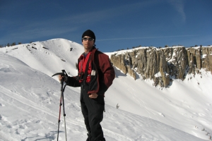 backcountry_ski_mammothcrest_200769