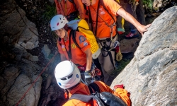 Vivian_Creek_SAR_Training_2015_08