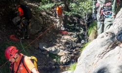 Vivian_Creek_SAR_Training_2015_09