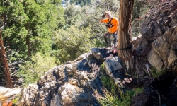 Vivian_Creek_SAR_Training_2015_27