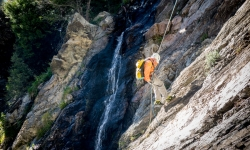Vivian_Creek_SAR_Training_2015_32