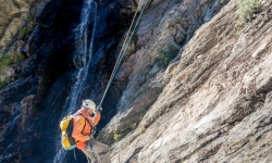 Vivian_Creek_SAR_Training_2015_33