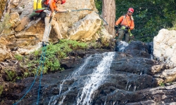 Vivian_Creek_SAR_Training_2015_37