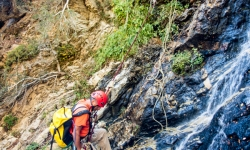 Vivian_Creek_SAR_Training_2015_43